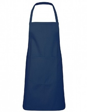 Kirkburton Middle School KMS Apron