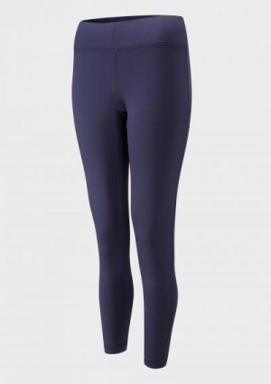 Scissett Middle School Girls Training Leggings