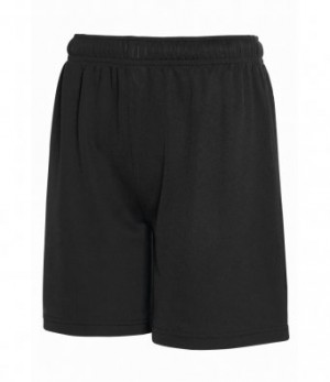 Kirkburton Middle School KMS PE Shorts