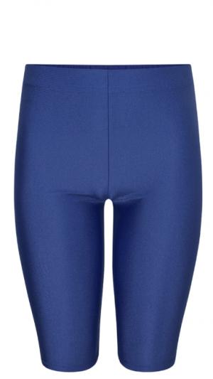 Scissett C.E. Academy Lycra shorts