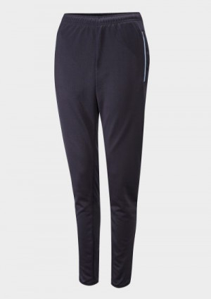 Scissett Middle School Boys Training Trouser