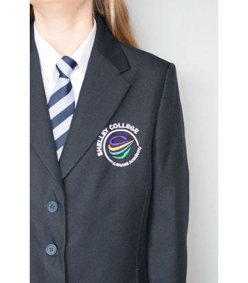 school uniform huddersfield