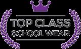 Top Class School Wear